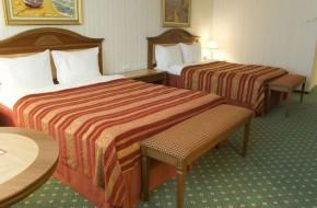 hotel-korston-royal-kazan-024