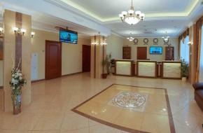 hotel-relita-kazan-011