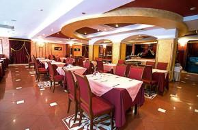 hotel-shalyapin-palace-kazan-029